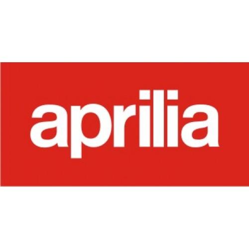 Стикери за Aprilia модел 26801