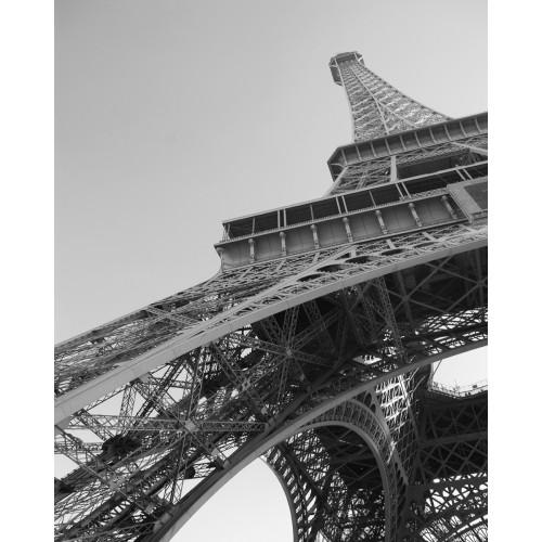 Фототапет модел 28042 айфелова кула