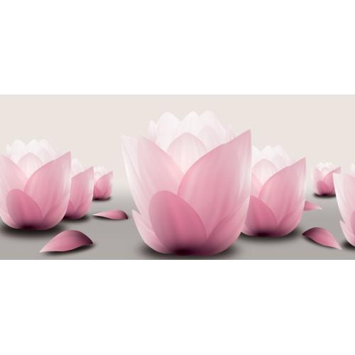 Фототапет модел 28054 цвете