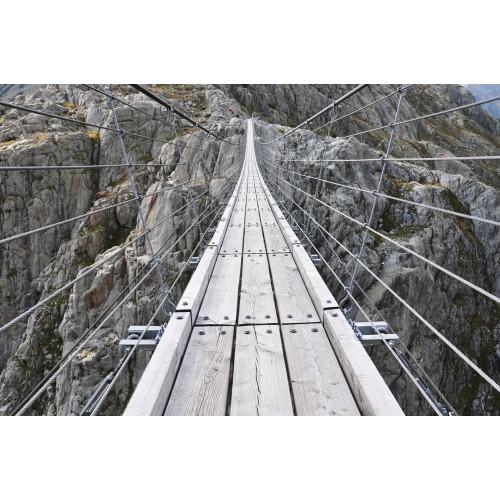 Фототапет модел 28122 мост