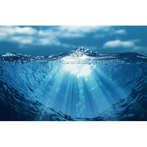 Фототапет модел 28123 вода