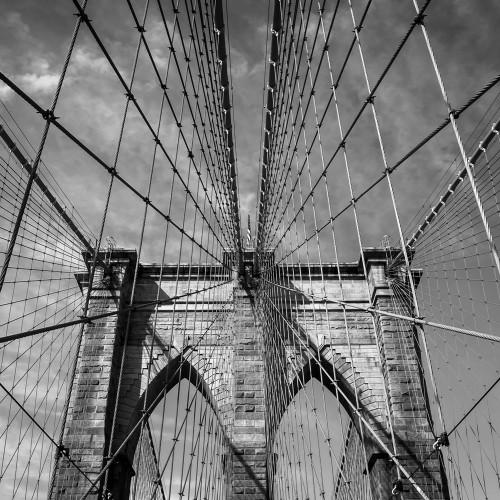 Фототапет модел 28183 мост
