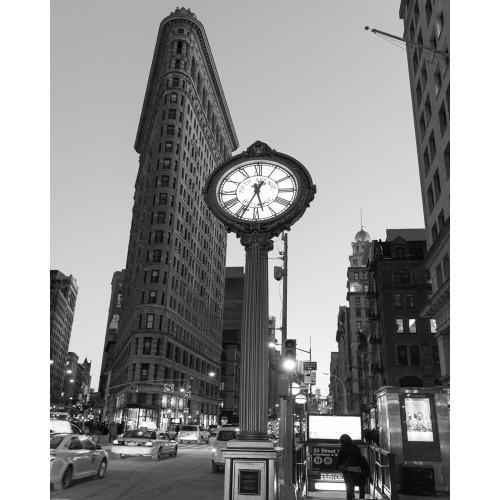 Фототапет модел 28184 град