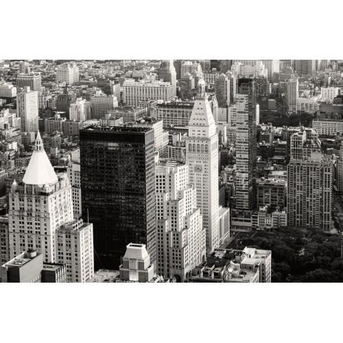 Фототапет модел 28186 град