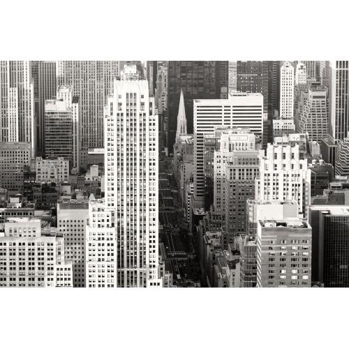 Фототапет модел 28187 град