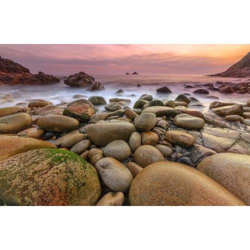 Фототапет модел 28208 море плаж