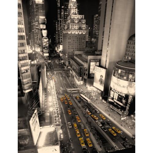 Фототапет модел 28222 град