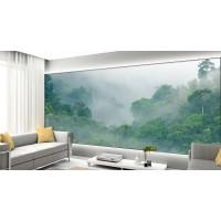 Фототапет модел 28410 мъгла
