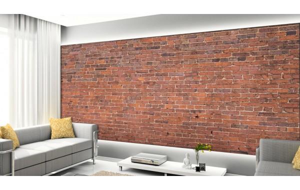 Фототапет модел 28411 стена