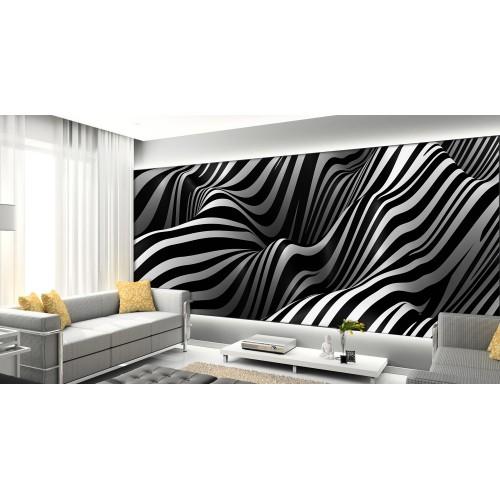 Фототапет модел 28362 зебра