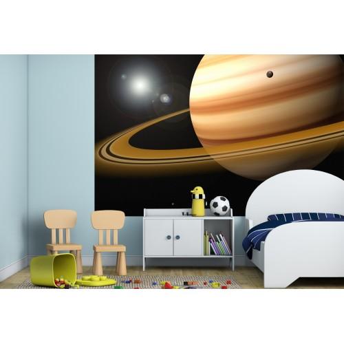 Фототапет модел 28363 планети