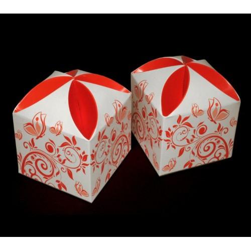 Кутийка за подарък 15001