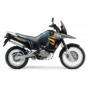 Стикери за SUZUKI DR 800S комплект стикери модел 26409