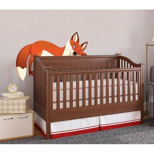 Стикери за детска стая  модел 20007 лиско