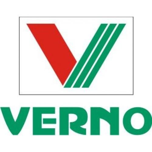 20758 Стикер HONDA  Verno